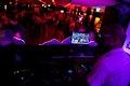Moritz_Latin Disco, 7Grad Stuttgart, 2.04.2015_-23.JPG