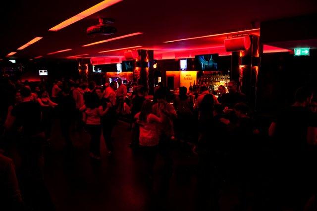 Moritz_Latin Disco, 7Grad Stuttgart, 2.04.2015_-25.JPG