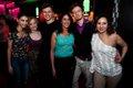 Moritz_Latin Disco, 7Grad Stuttgart, 2.04.2015_-26.JPG
