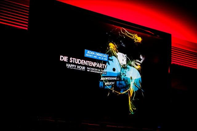 Moritz_Latin Disco, 7Grad Stuttgart, 2.04.2015_-28.JPG
