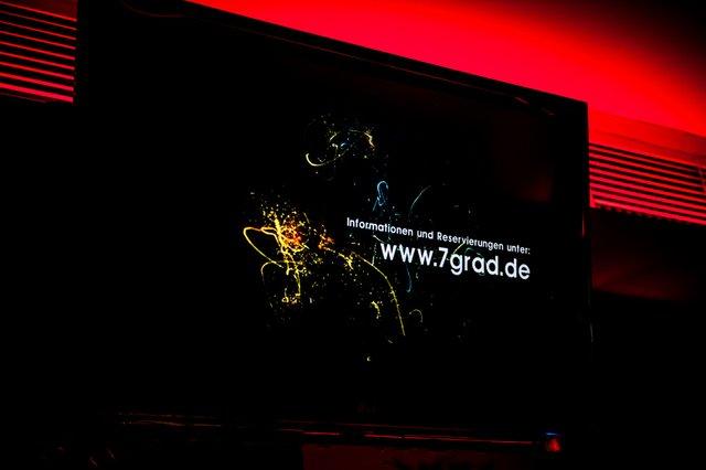 Moritz_Latin Disco, 7Grad Stuttgart, 2.04.2015_-29.JPG