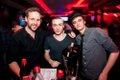 Moritz_Latin Disco, 7Grad Stuttgart, 2.04.2015_-31.JPG