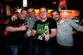 Moritz_Latin Disco, 7Grad Stuttgart, 2.04.2015_-32.JPG