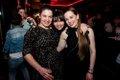 Moritz_Latin Disco, 7Grad Stuttgart, 2.04.2015_-33.JPG