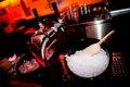 Moritz_Latin Disco, 7Grad Stuttgart, 2.04.2015_-34.JPG