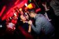 Moritz_Latin Disco, 7Grad Stuttgart, 2.04.2015_-36.JPG
