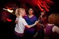 Moritz_Latin Disco, 7Grad Stuttgart, 2.04.2015_-38.JPG