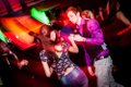 Moritz_Latin Disco, 7Grad Stuttgart, 2.04.2015_-39.JPG