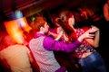 Moritz_Latin Disco, 7Grad Stuttgart, 2.04.2015_-40.JPG