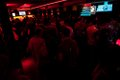 Moritz_Latin Disco, 7Grad Stuttgart, 2.04.2015_-42.JPG