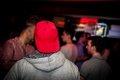 Moritz_Latin Disco, 7Grad Stuttgart, 2.04.2015_-43.JPG