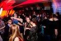 Moritz_Latin Disco, 7Grad Stuttgart, 2.04.2015_-44.JPG