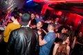 Moritz_Latin Disco, 7Grad Stuttgart, 2.04.2015_-45.JPG