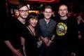 Moritz_Latin Disco, 7Grad Stuttgart, 2.04.2015_-47.JPG