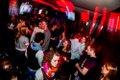 Moritz_Latin Disco, 7Grad Stuttgart, 2.04.2015_-49.JPG