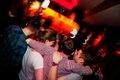 Moritz_Latin Disco, 7Grad Stuttgart, 2.04.2015_-51.JPG