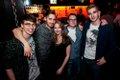 Moritz_Latin Disco, 7Grad Stuttgart, 2.04.2015_-53.JPG