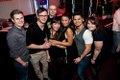 Moritz_Latin Disco, 7Grad Stuttgart, 2.04.2015_-56.JPG