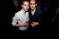 Moritz_Latin Disco, 7Grad Stuttgart, 2.04.2015_-58.JPG