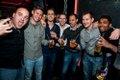 Moritz_Latin Disco, 7Grad Stuttgart, 2.04.2015_-60.JPG