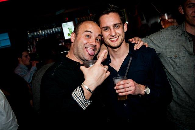Moritz_Latin Disco, 7Grad Stuttgart, 2.04.2015_-61.JPG