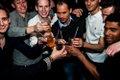 Moritz_Latin Disco, 7Grad Stuttgart, 2.04.2015_-62.JPG