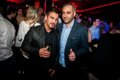 Moritz_Latin Disco, 7Grad Stuttgart, 2.04.2015_-65.JPG