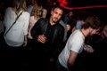 Moritz_Latin Disco, 7Grad Stuttgart, 2.04.2015_-66.JPG