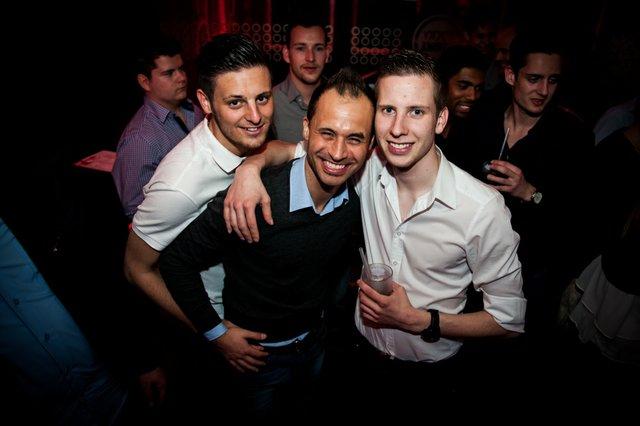 Moritz_Latin Disco, 7Grad Stuttgart, 2.04.2015_-68.JPG