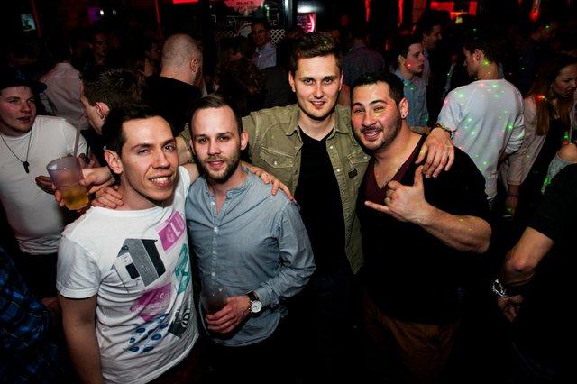 Moritz_Latin Disco, 7Grad Stuttgart, 2.04.2015_-69.JPG