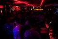 Moritz_Latin Disco, 7Grad Stuttgart, 2.04.2015_-70.JPG