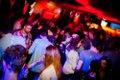 Moritz_Latin Disco, 7Grad Stuttgart, 2.04.2015_-71.JPG
