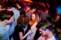 Moritz_Latin Disco, 7Grad Stuttgart, 2.04.2015_-72.JPG