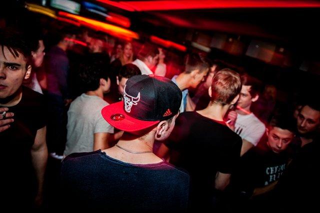 Moritz_Latin Disco, 7Grad Stuttgart, 2.04.2015_-73.JPG