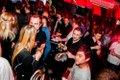Moritz_Latin Disco, 7Grad Stuttgart, 2.04.2015_-77.JPG