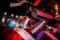 Moritz_Latin Disco, 7Grad Stuttgart, 2.04.2015_-78.JPG