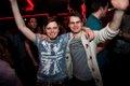 Moritz_Latin Disco, 7Grad Stuttgart, 2.04.2015_-83.JPG