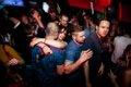 Moritz_Latin Disco, 7Grad Stuttgart, 2.04.2015_-84.JPG