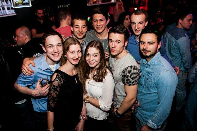 Moritz_Latin Disco, 7Grad Stuttgart, 2.04.2015_-86.JPG