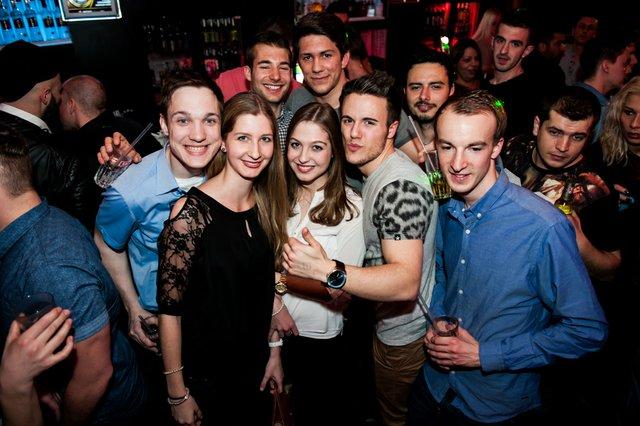 Moritz_Latin Disco, 7Grad Stuttgart, 2.04.2015_-87.JPG