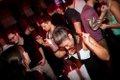 Moritz_Latin Disco, 7Grad Stuttgart, 2.04.2015_-89.JPG