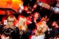 Moritz_Latin Disco, 7Grad Stuttgart, 2.04.2015_-91.JPG