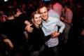 Moritz_Latin Disco, 7Grad Stuttgart, 2.04.2015_-95.JPG
