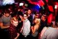 Moritz_Latin Disco, 7Grad Stuttgart, 2.04.2015_-96.JPG