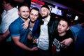 Moritz_Latin Disco, 7Grad Stuttgart, 2.04.2015_-97.JPG
