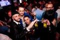 Moritz_Latin Disco, 7Grad Stuttgart, 2.04.2015_-99.JPG