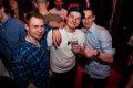 Moritz_Latin Disco, 7Grad Stuttgart, 2.04.2015_-100.JPG
