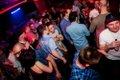 Moritz_Latin Disco, 7Grad Stuttgart, 2.04.2015_-102.JPG