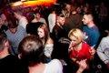 Moritz_Latin Disco, 7Grad Stuttgart, 2.04.2015_-103.JPG