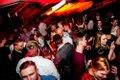 Moritz_Latin Disco, 7Grad Stuttgart, 2.04.2015_-105.JPG